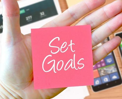 Los 9 fundamentos básicos de tu negocio: el modelo canvas